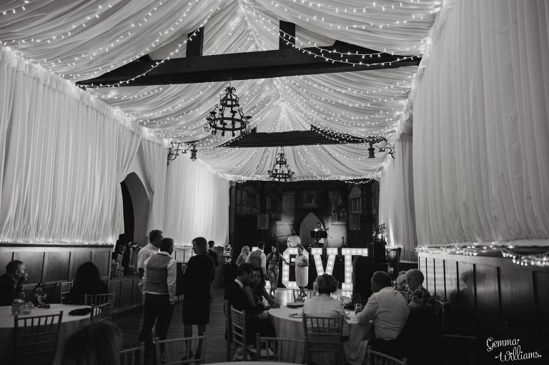 How-Caple-Wedding-GemmaWilliamsPhotography247(pp_w768_h511).jpg