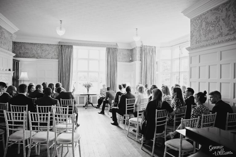 Plas-Dinam-Wedding-GemmaWilliamsPhotography046(pp_w768_h511).jpg