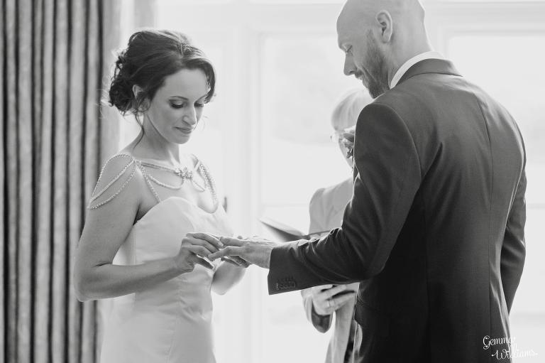 Plas-Dinam-Wedding-GemmaWilliamsPhotography067(pp_w768_h511).jpg