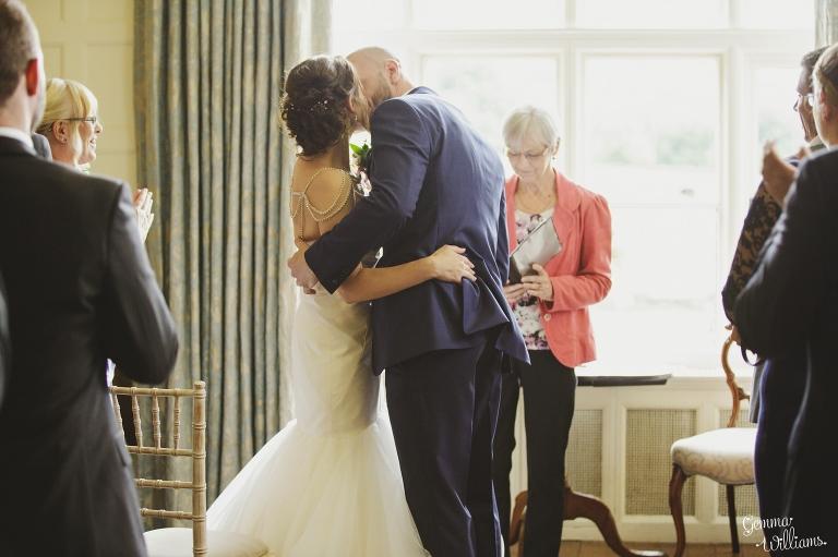 Plas-Dinam-Wedding-GemmaWilliamsPhotography076(pp_w768_h511).jpg