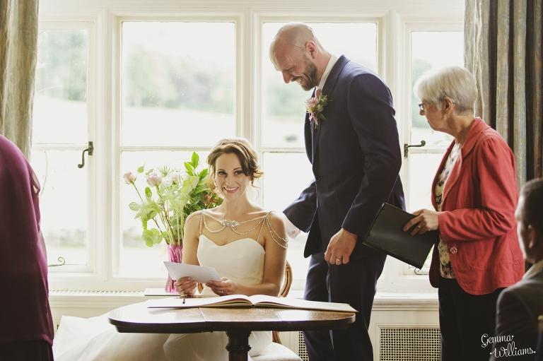 Plas-Dinam-Wedding-GemmaWilliamsPhotography086(pp_w768_h511).jpg