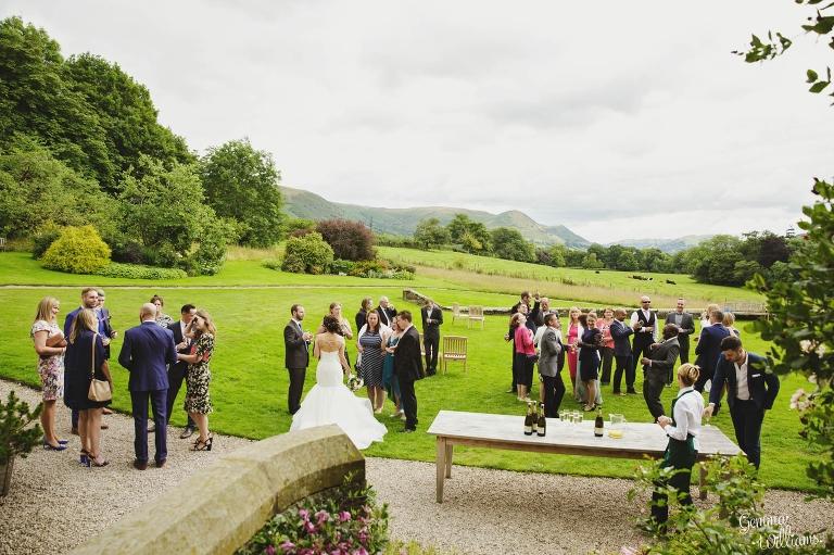 Plas-Dinam-Wedding-GemmaWilliamsPhotography111(pp_w768_h511).jpg