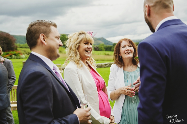 Plas-Dinam-Wedding-GemmaWilliamsPhotography115(pp_w768_h511).jpg