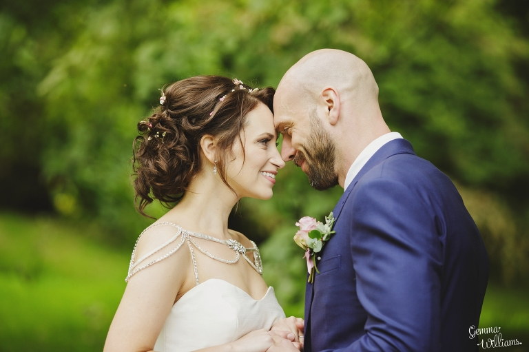 Plas-Dinam-Wedding-GemmaWilliamsPhotography126(pp_w768_h511).jpg