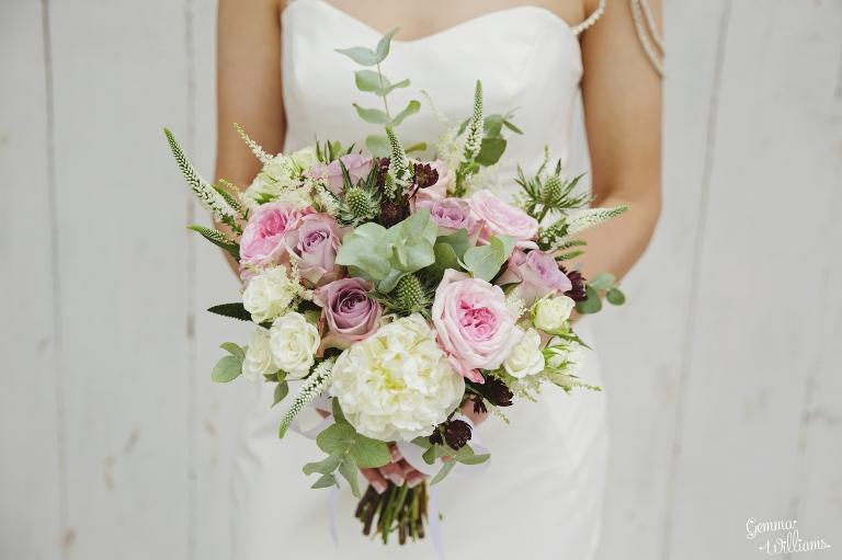 Plas-Dinam-Wedding-GemmaWilliamsPhotography132(pp_w768_h511).jpg