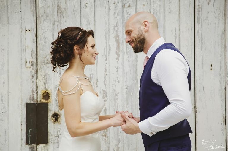 Plas-Dinam-Wedding-GemmaWilliamsPhotography138(pp_w768_h511).jpg