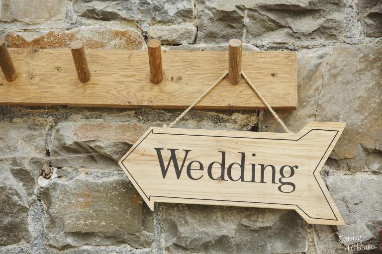 Plas-Dinam-Wedding-GemmaWilliamsPhotography161(pp_w768_h511).jpg