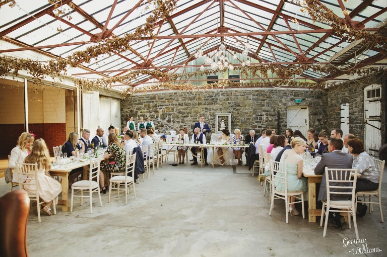 Plas-Dinam-Wedding-GemmaWilliamsPhotography162(pp_w768_h511).jpg