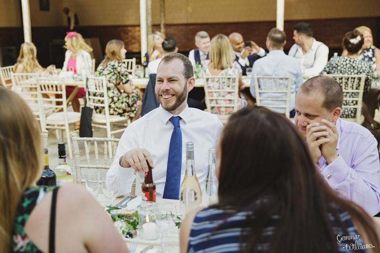 Plas-Dinam-Wedding-GemmaWilliamsPhotography165(pp_w768_h511).jpg