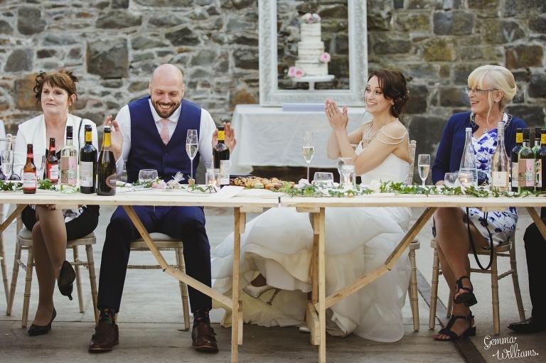 Plas-Dinam-Wedding-GemmaWilliamsPhotography193(pp_w768_h511).jpg
