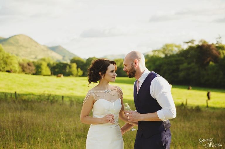 Plas-Dinam-Wedding-GemmaWilliamsPhotography202(pp_w768_h511).jpg