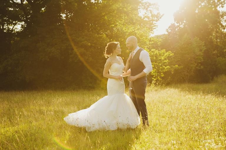 Plas-Dinam-Wedding-GemmaWilliamsPhotography204(pp_w768_h511).jpg