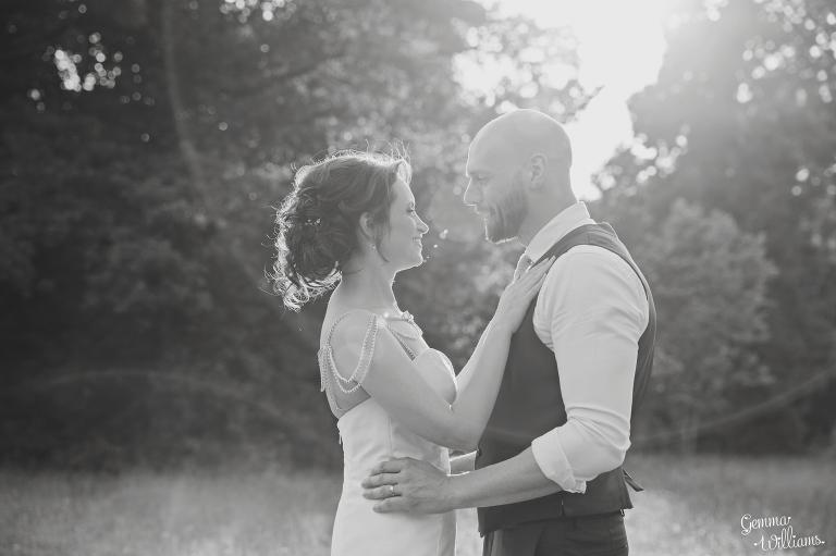 Plas-Dinam-Wedding-GemmaWilliamsPhotography211(pp_w768_h511).jpg