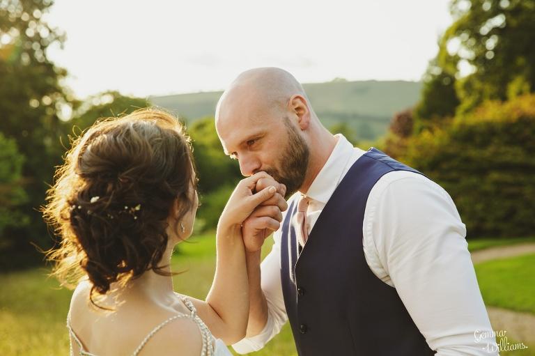 Plas-Dinam-Wedding-GemmaWilliamsPhotography212(pp_w768_h511).jpg