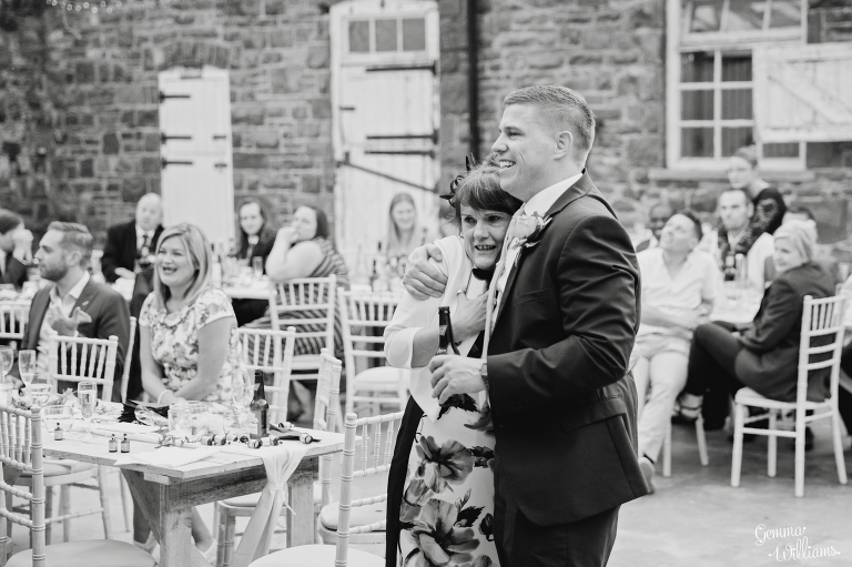 Plas-Dinam-Wedding-GemmaWilliamsPhotography221(pp_w768_h511).jpg