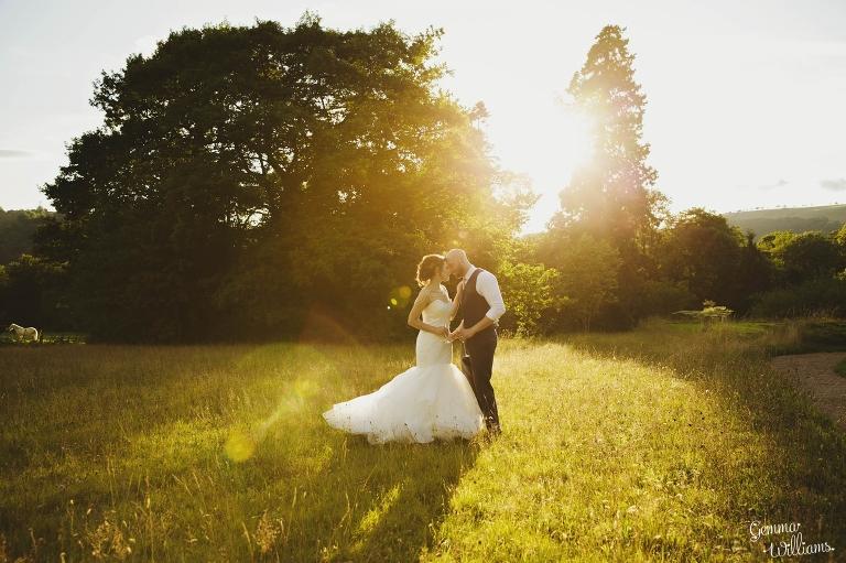 Plas-Dinam-Wedding-Photography