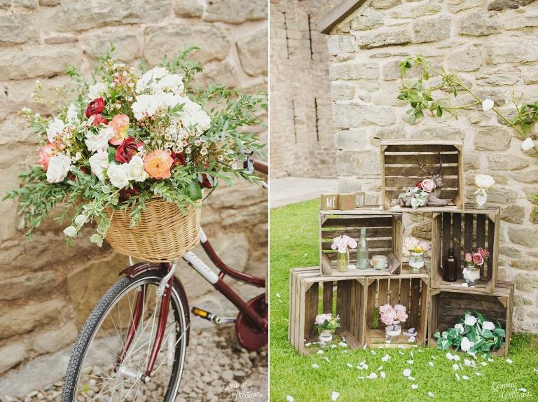 Lyde-Court-Wedding-GemmaWilliamsPhotography009(pp_w768_h574).jpg