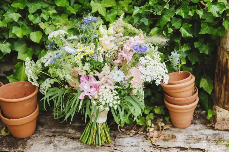 Lyde-Court-Wedding-GemmaWilliamsPhotography027(pp_w768_h511).jpg