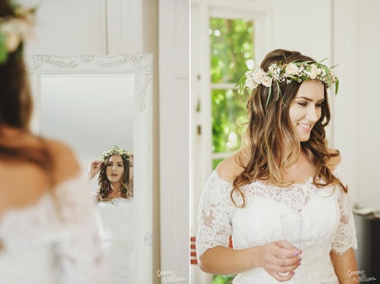 Lyde-Court-Wedding-GemmaWilliamsPhotography064(pp_w768_h574).jpg