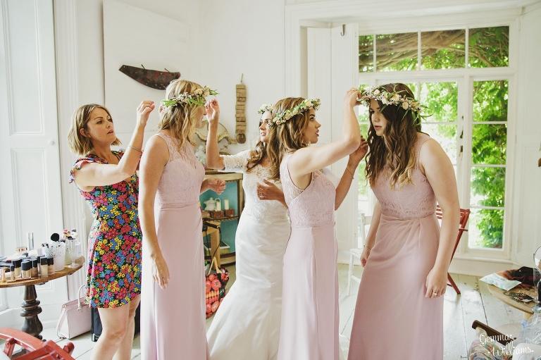 Lyde-Court-Wedding-GemmaWilliamsPhotography067-1(pp_w768_h511).jpg