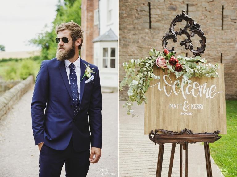 Lyde-Court-Wedding-GemmaWilliamsPhotography069(pp_w768_h574).jpg
