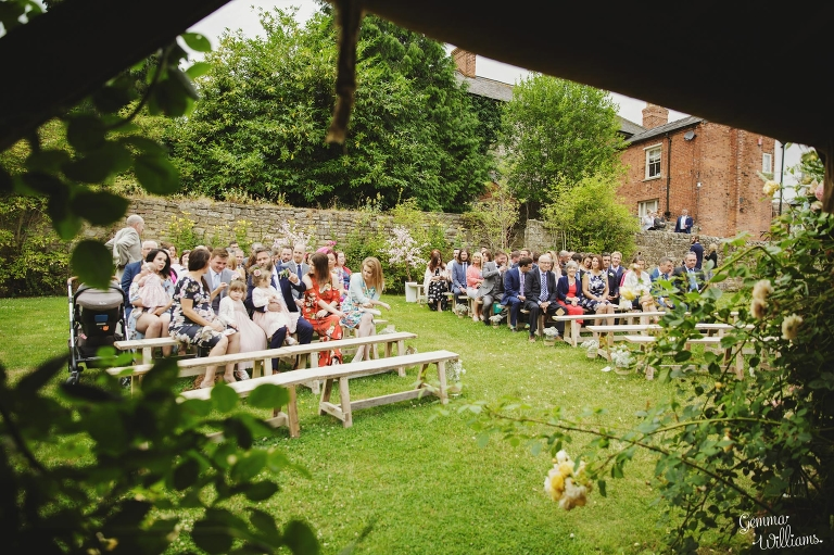 Lyde-Court-Wedding-GemmaWilliamsPhotography076(pp_w768_h511).jpg