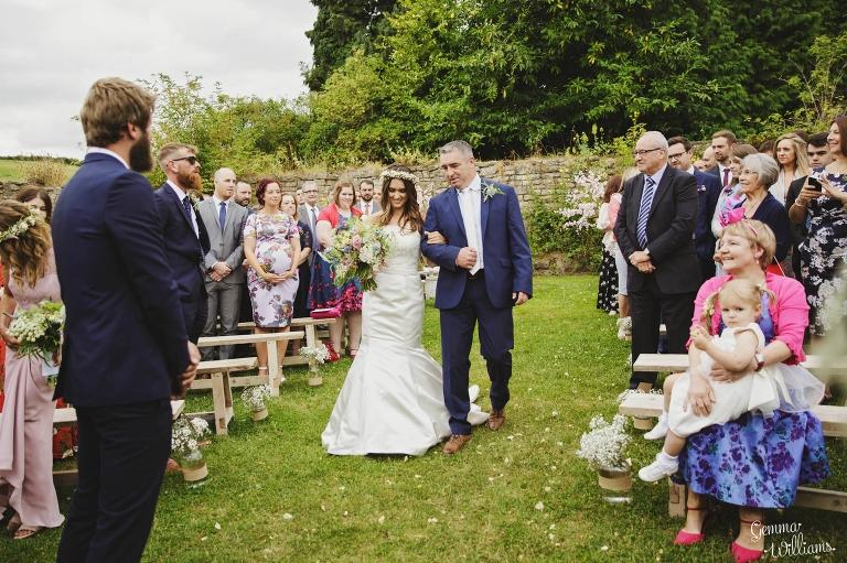 Lyde-Court-Wedding-GemmaWilliamsPhotography081(pp_w768_h511).jpg
