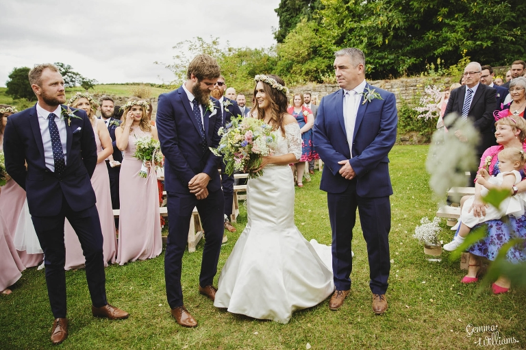 Lyde-Court-Wedding-GemmaWilliamsPhotography082(pp_w768_h511).jpg
