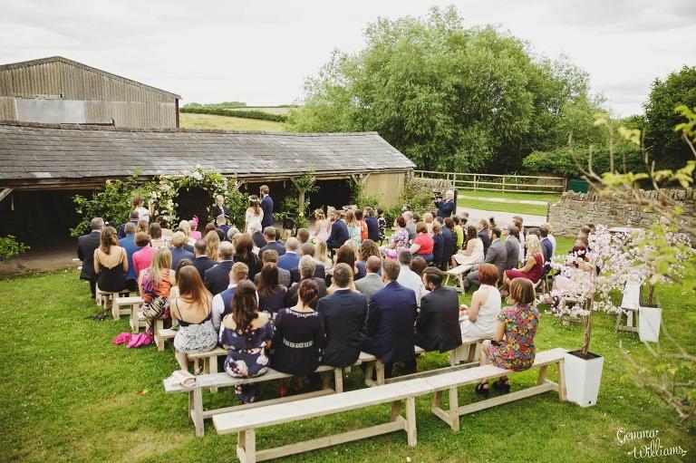 Lyde-Court-Wedding-GemmaWilliamsPhotography084(pp_w768_h511).jpg