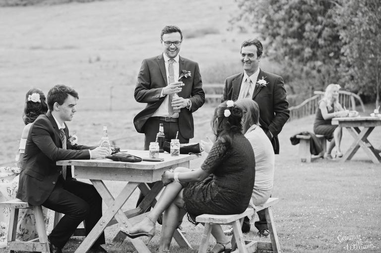 Lyde-Court-Wedding-GemmaWilliamsPhotography118(pp_w768_h511).jpg