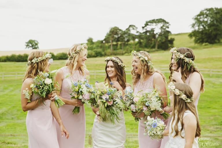 Lyde-Court-Wedding-GemmaWilliamsPhotography124-1(pp_w768_h511).jpg