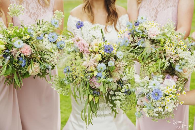 Lyde-Court-Wedding-GemmaWilliamsPhotography126(pp_w768_h511).jpg