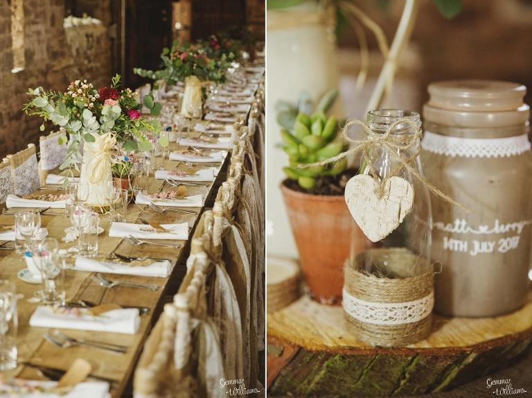 Lyde-Court-Wedding-GemmaWilliamsPhotography137(pp_w768_h574).jpg