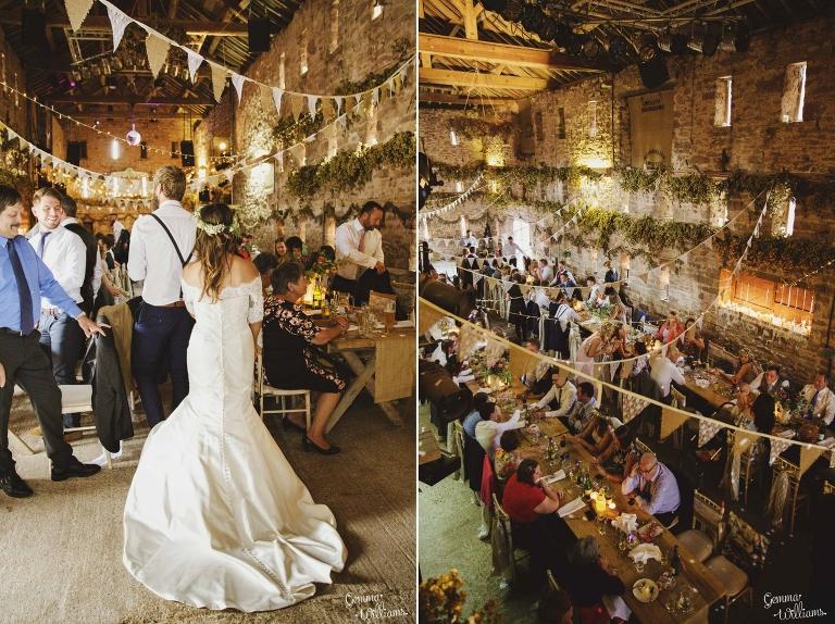 Lyde-Court-Wedding-GemmaWilliamsPhotography155(pp_w768_h574).jpg