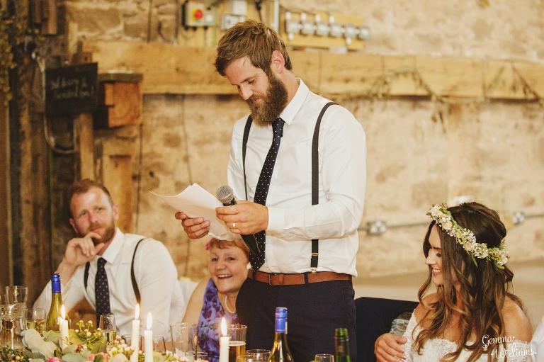 Lyde-Court-Wedding-GemmaWilliamsPhotography166(pp_w768_h511).jpg