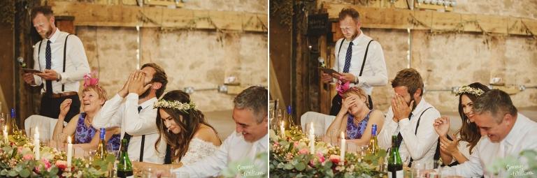 Lyde-Court-Wedding-GemmaWilliamsPhotography174(pp_w768_h255).jpg