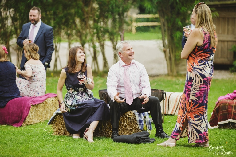Lyde-Court-Wedding-GemmaWilliamsPhotography184(pp_w768_h511).jpg