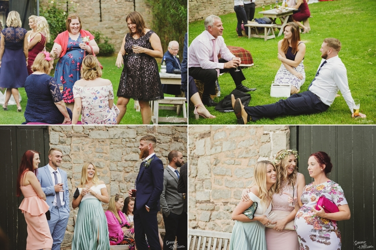 Lyde-Court-Wedding-GemmaWilliamsPhotography188(pp_w768_h512).jpg