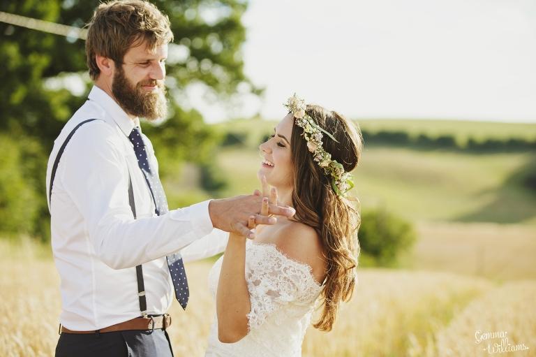 Lyde-Court-Wedding-GemmaWilliamsPhotography215(pp_w768_h511).jpg