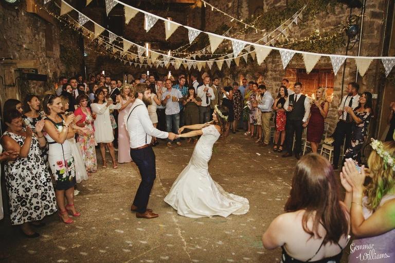 Lyde-Court-Wedding-GemmaWilliamsPhotography246(pp_w768_h511).jpg