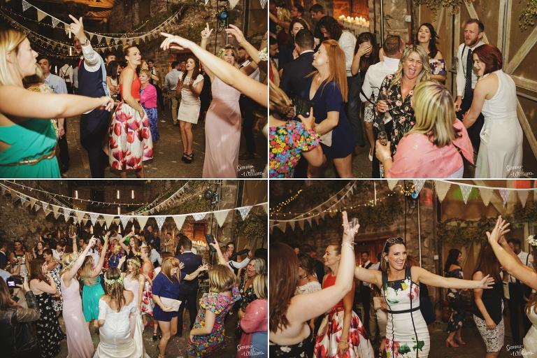 Lyde-Court-Wedding-GemmaWilliamsPhotography253(pp_w768_h512).jpg
