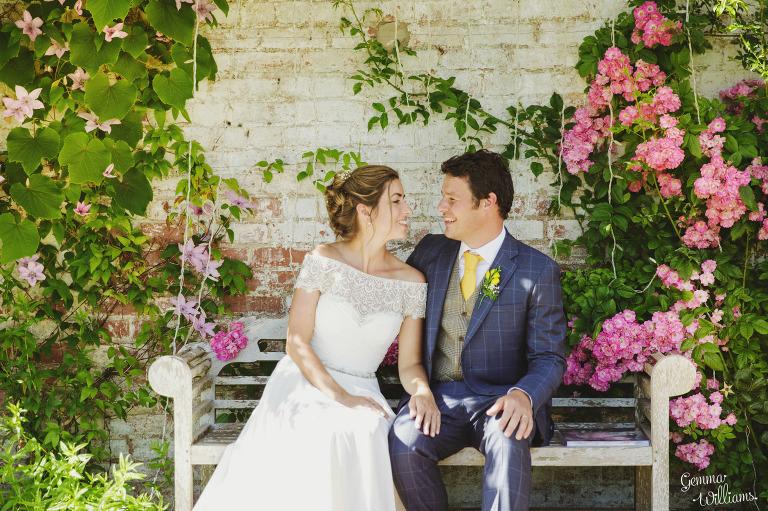 Herefordshire-Yurt-Wedding