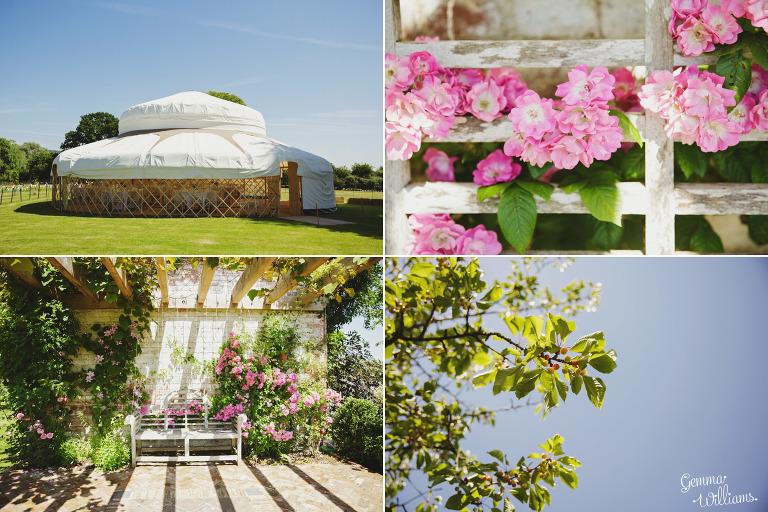 herefordshire-yurt-wedding-gemmawilliamsphotography_0002(pp_w768_h512).jpg