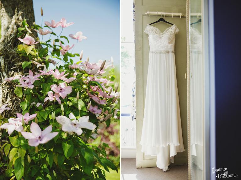 herefordshire-yurt-wedding-gemmawilliamsphotography_0003(pp_w768_h574).jpg