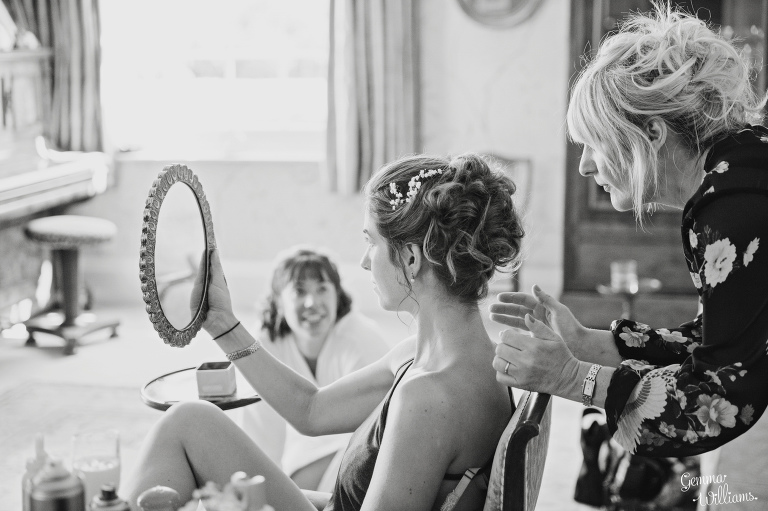 herefordshire-yurt-wedding-gemmawilliamsphotography_0006(pp_w768_h511).jpg