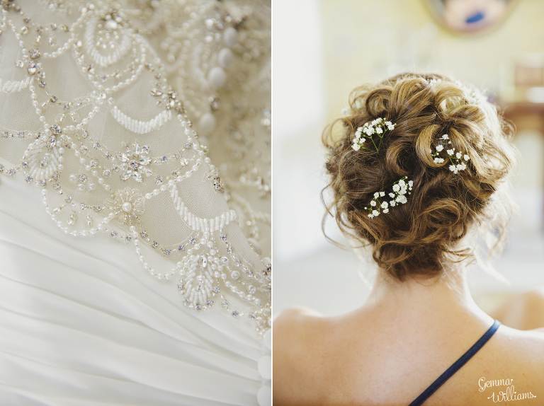 herefordshire-yurt-wedding-gemmawilliamsphotography_0008(pp_w768_h574).jpg