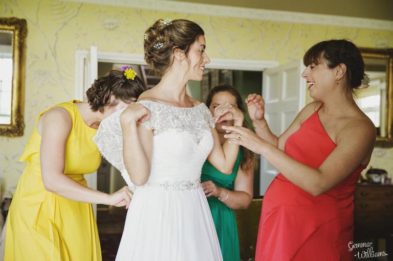 herefordshire-yurt-wedding-gemmawilliamsphotography_0019(pp_w768_h511).jpg