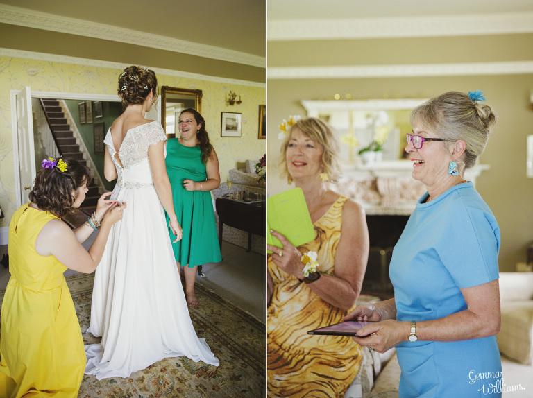 herefordshire-yurt-wedding-gemmawilliamsphotography_0020(pp_w768_h574).jpg