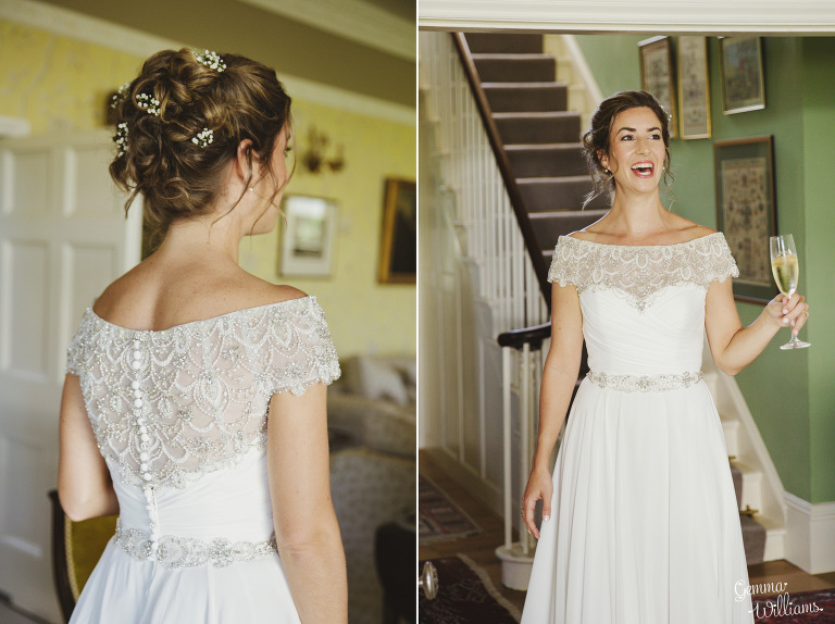 herefordshire-yurt-wedding-gemmawilliamsphotography_0022(pp_w768_h574).jpg