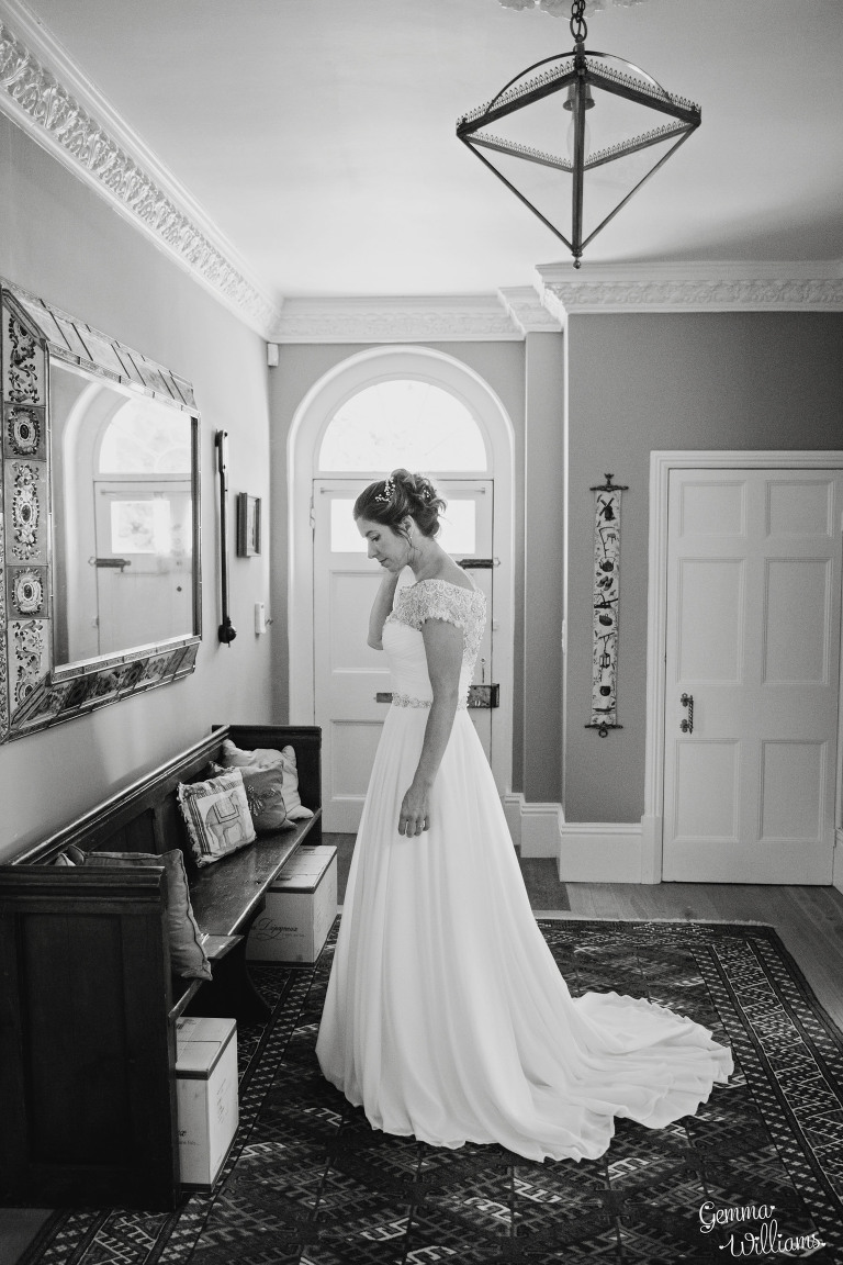 herefordshire-yurt-wedding-gemmawilliamsphotography_0023(pp_w768_h1152).jpg
